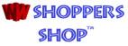Shoppers Shop News